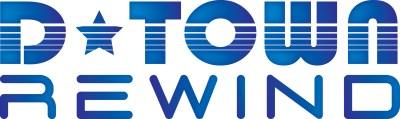 dtown_logo